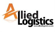 Allied Logistics Logo 240x 140